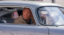 【電影LOL】占士邦都輸俾疫症 《007︰生死有時》改期下年4月上畫