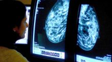 Revealed: 100,000 wait more than two weeks to see cancer specialist