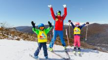 5 great things you can do in Thredbo this ski season