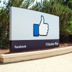 3 Growth Stocks That Could Put Facebook's Returns to Shame