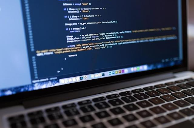 Top 6 software development trends to make waves in 2017