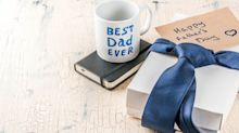 Deals of the week to shop just in time for Father's Day