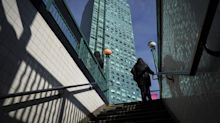 Citigroup Poised to Win in 2020, Goldman Says in Upgrade
