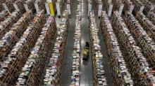 Amazon spells black Friday for Australian retailers, but an early boon for consumers