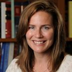 Amy Coney Barrett: 5 things to know about the potential Supreme Court nominee
