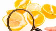 Limoneira Gets a Closer Read on 2019's Lemon Harvest