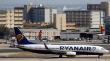 Ryanair expects air-traffic delays but no strikes this summer