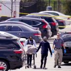 Four Sikhs among victims of Indianapolis mass shooting