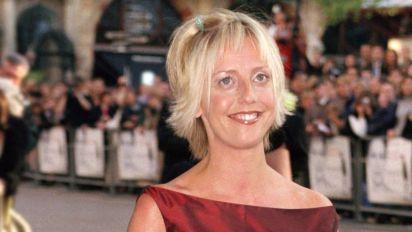 Vicar of Dibley star Emma Chambers dies aged 53