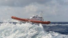Italie : ils veulent prouver que la Terre est plate et se perdent en haute mer