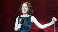 'The Marvelous Mrs. Maisel' Renewed for Season 4 at Amazon in Wake of 'Most Watched Opening Weekend Ever'