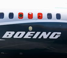 Boeing Faces Checks on Hundreds of Max Jets for Electrical Flaw