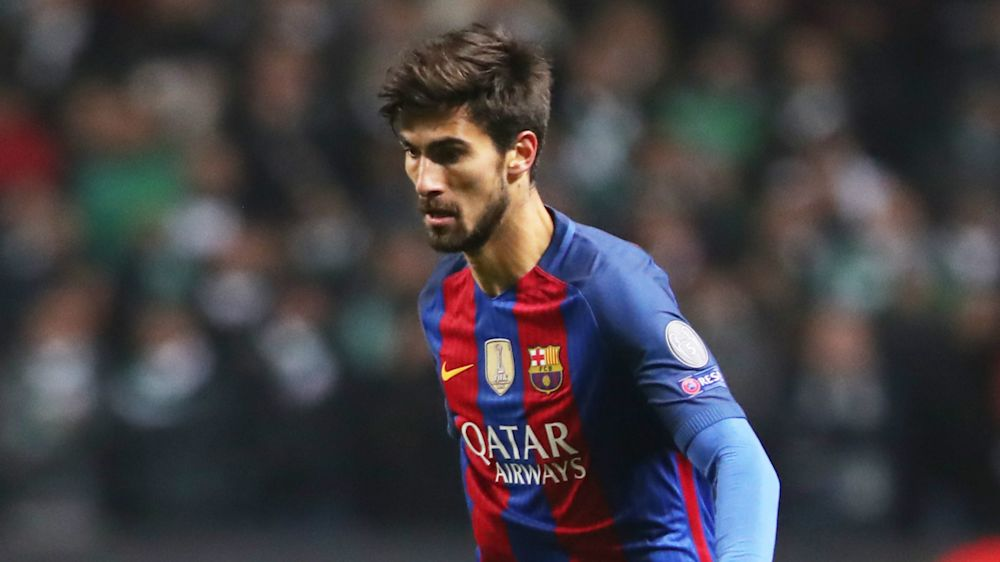 Os quatro protegidos de Luis Enrique que podem deixar o Barcelona