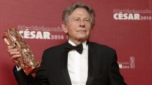 Backlash forces Roman Polanski to withdraw from César Awards