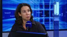 """Pour Veolia, le rachat de Suez """"est un enjeu de souveraineté"""""""