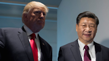 Stocks close mixed after Trump reportedly OK's additional tariffs on $200 billion worth of Chinese imports