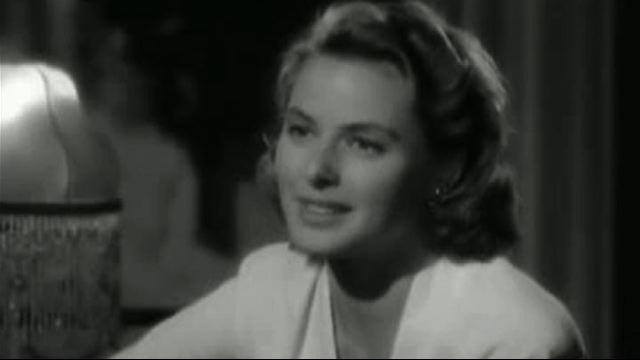 Venduto il piano di Casablanca, ma