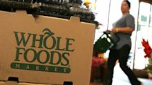 Whole Foods Will Stay Open on Thanksgiving for Your Last-Minute Shopping