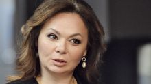 Who is Natalia Veselnitskaya, the Russian lawyer who met with Donald Trump Jr.?