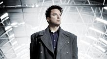 'Torchwood' audio drama axed amid John Barrowman exposure row