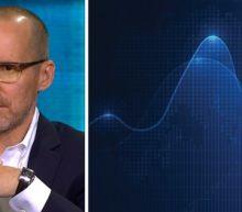 Why Is Warren Buffett Ignoring the Coronavirus Market Dip?