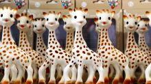 Les marchands de jouets déposent un référé contre les grandes surfaces