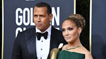 'He got a taste of his own medicine': Fans react amid reports A-Rod is 'shocked' by Bennifer reunion