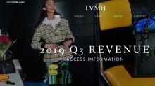 LVMH投資者應擔心特朗普最新的關稅威脅嗎?