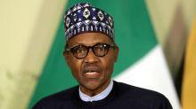President Buhari calls for Nigerians to follow his vaccine lead
