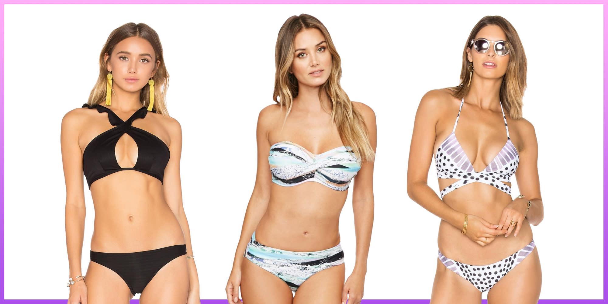 beach-bikini-laguna-shop-sexy-blond-bikini