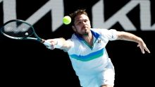 Tennis-Former champion Wawrinka withdraws from French Open