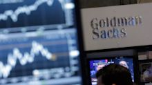 EARNINGS: Goldman Sachs dips after equities trading revenue disappoints