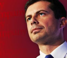 Pete Buttigieg Reveals His List of Clients From 'Amoral' McKinsey