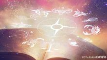 Horoscope Today, January 28, 2020: Libra, Taurus, Scorpio, Virgo, Aries — check astrological prediction