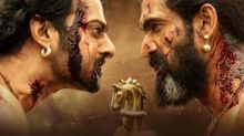 'Baahubali 2' Review: A fantastic, must-watch sequel with strong characters and an intriguing plot