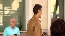 Tensión entre Sánchez y Diaz pese a las promesas de juego limpio