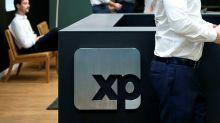 XP mantém home office até fim do ano e estuda torná-lo permanente após pandemia