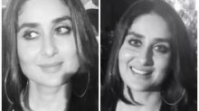 Watch: Kareena Kapoor Khan's Veere Di Wedding journey has just begun and she is having a blast