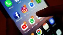 Jugend nutzt für Nachrichten mehr Instagram als Facebook