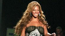 37 Celebrities Who Walked the Runway for Fashion Week