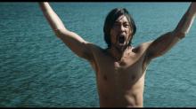 """""""Il prigioniero coreano"""", la clip esclusiva (VIDEO)"""
