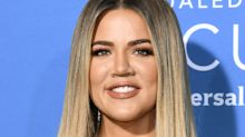 5 things to know this morning: Khloé Kardashian slams weight loss speculation, 'Black Panther' wins big, and Jennifer Lawrence scores new campaign