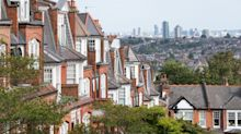 The single biggest issue driving the UK property market 'is not Brexit'