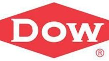 The Future of Sustainable Packaging: Dow introduces INNATE™ TF Polyethylene Resins for Tenter Frame Biaxial Orientation