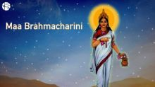 Second Day of Navratri : Maa Brahmacharini Puja and Rituals