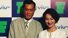 Louis Koo doesn't mind low pay to help new filmmakers