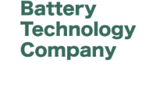 American Battery Metals Company Selected for $4.5 Million Grant by U.S. Department of Energy Advanced Manufacturing Office