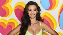 Viewers doubt Sophie's tears after Love Island dumping