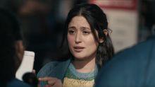 Neuer TV-Spot(t): Samsung veräppelt Apple – macht aber einen logischen Fehler