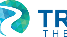Travere Therapeutics Reports Fourth Quarter and Full Year 2020 Financial Results